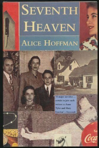 Seventh Heaven (VMC),Alice Hoffman