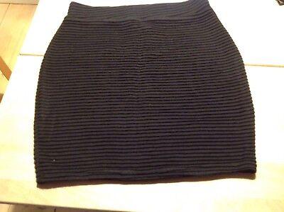 Rib | DBA billige og brugte nederdele