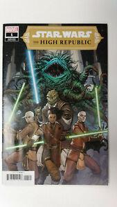 STAR-WARS-THE-HIGH-REPUBLIC-1-1st-Printing-Anindito-Variant-2021-Marvel