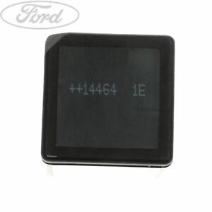 Details about Genuine Ford Air Conditioner Junction Box Relay 40 AMP 1425753