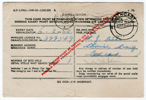 I-B-South-Africa-Revenue-Wireless-Licence-1953