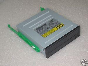 LITEON DVD-ROM LTD163 ATA Device - driver software