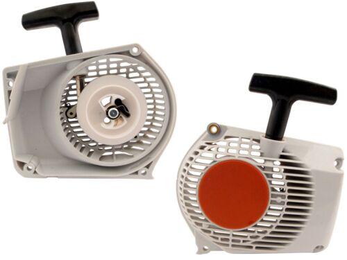 Seilzugstarter passend Stihl 026 Motorsäge