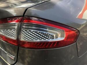 2010-2011-2012-2013-2014-FORD-MONDEO-RIGHT-TAILLIGHT-TAILLAMP-MC-HATCH