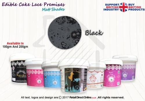 Edible Cake Lace MatSilhouette Cake DesignsCelebration Calligraphy 1