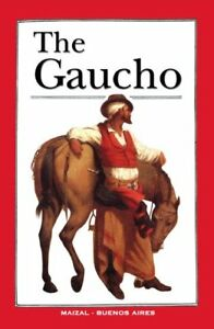 The-Gaucho