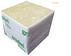 GRODAN-WRAPPED-ROCKWOOL-CUBE-75MM-X-75MM-NO-HOLE-20-PACK