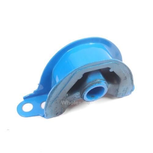 For Honda Civic Acura Integra EL Engine Motor Mount 3PCS 6506 6502B 6520B M1237