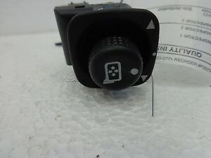 Ford-Escape-Mirror-Switch-01-02-03-04-05-06-07-OEM-3L8Z17B676BAA