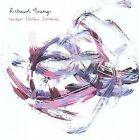 Under Stellar Stream by Richard Youngs (CD, Oct-2009, Jagjaguwar)