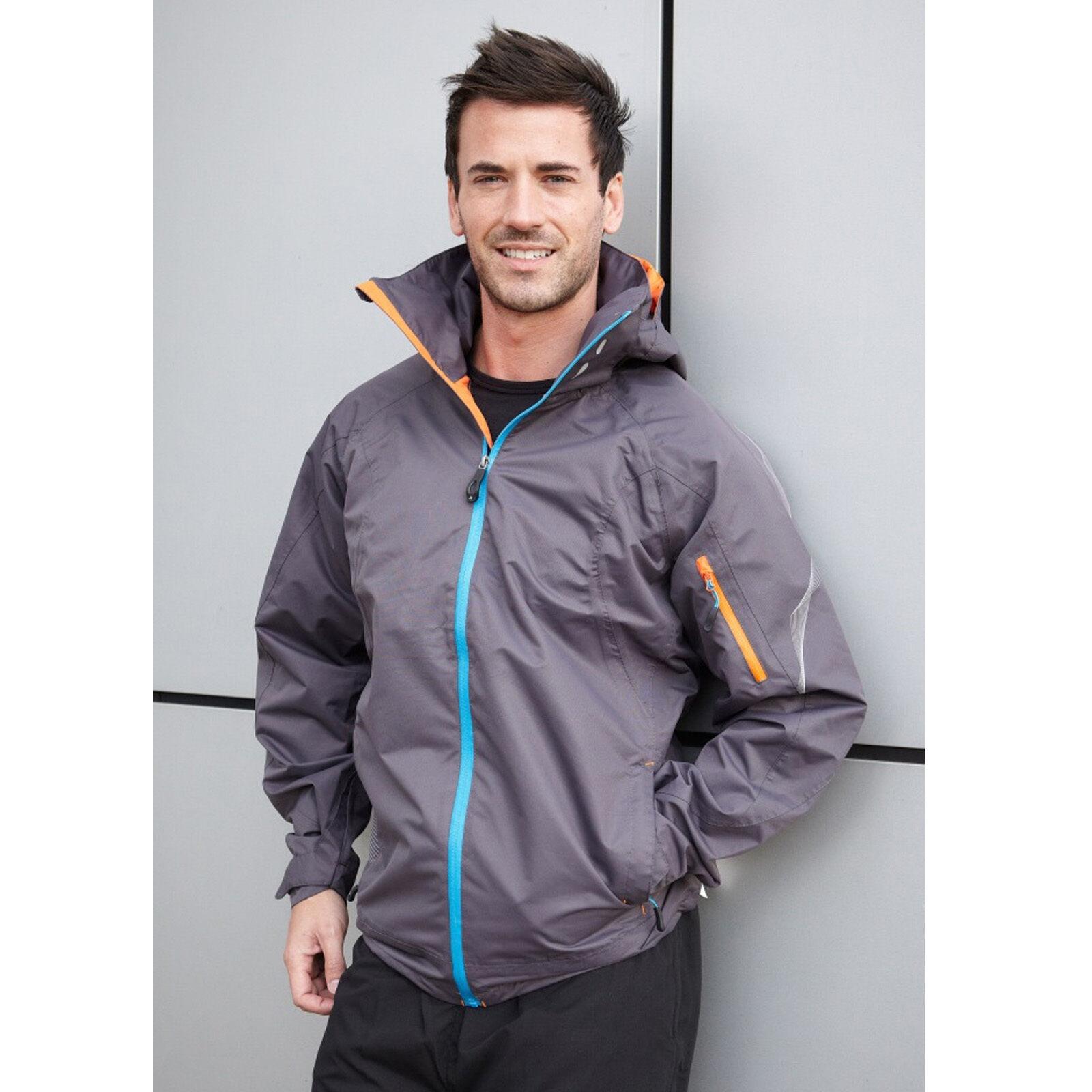 Dare 2b veste manteau homme inventive aRouge oser 5000 ski hiver oser aRouge être nouveau efa2eb