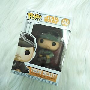Funko-POP-Star-Wars-Solo-Movie-Tobias-Beckett-242