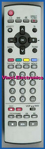 Panasonic-EUR7628010-EUR7628010AR-EUR7628030-TX-28PM1-TX-32PM1-TX-32PM11