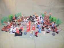 TSD Ancients Rome VS Greece Battle Of Corinth 146 BC Limited Edition Playset NEW