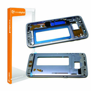 Dark-Blue-housing-for-Samsung-Galaxy-S7-edge