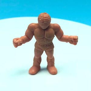 M-U-S-C-L-E-Mattel-muscle-men-wrestling-figure-flesh-144-Mr-America-flag-mask-2