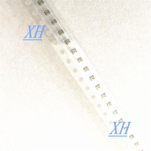 P90 /& NP0 10PCS ATC100A2R4JT150XT 2.4pF 150V  CERAMIC MULTILAYER CAPACITOR