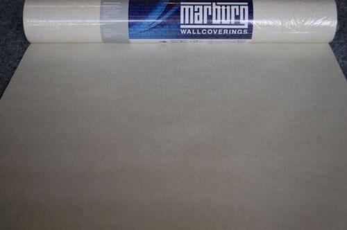 Nappes Papier Peint 59142 Marburg Papier Peint Crème Beige Uni Ahaus