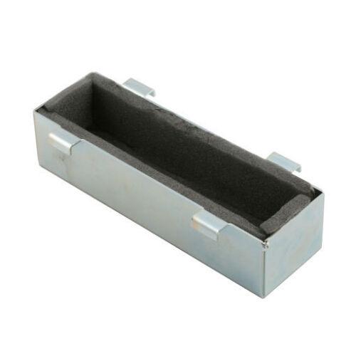 Kart Batteriehalterung LiPo akku für Motor Batterie Zündung
