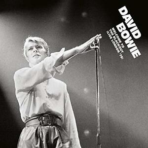 David-Bowie-Welcome-To-The-Blackout-Live-London-78-CD
