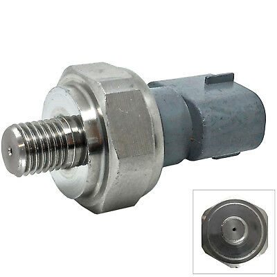 Oil Pressure Sensor Switch For Honda Civic 2003-2005 37260-PZA-003 37260PZA003