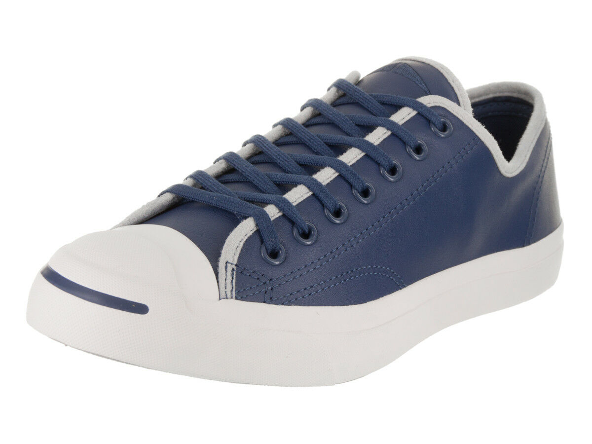 Converse Unisex Jack Purcell Jack Ox Skate schuhe