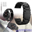 Stainless-Steel-Bracelet-Strap-Samsung-Gear-S3-Frontier-S3-Classic-Watch-Band thumbnail 2