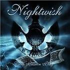 Nightwish - Dark Passion Play/Amaranth (Deluxe Box Set Edition, 2008)