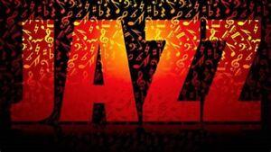 Details about Jazz Samples Neo Soul Sounds Loops R&B Hip Hop Nu Jazz Horns  Keys Vocals guitars