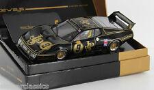RACER SIDEWAYS JPS FERRARI 512BB GR 5 JOHN PLAYER SPECIAL LTD 1/32 SWLE05