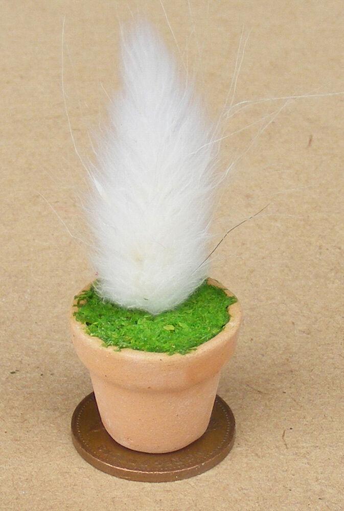 1//12 maison de poupées miniature travail plafonnier tulip miniature éclairage BN LGW