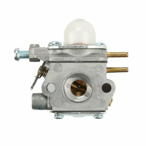 Carburetor Carb Tool For MTD Murray Remington Bolens BL125 M7900 RM125 753-08501