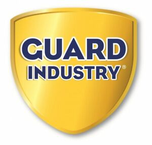 Guard Industry ImperGuard High Performance Water Repellent Cleaning Liquid 1L