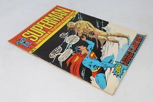 SUPERMAN-WILLIAMS-INTEUROPA-N-9-MARZO-1972-SQ-131