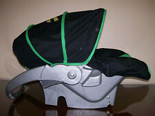 Legend of Zelda - Infant Car Seat Cover