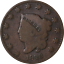 thumbnail 1 - 1828 Large Cent - Large Date Great Deals From The Executive Coin Company