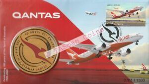 PNC-Australia-2020-QANTAS-Centenary-100-Years-Medallion-Limited-Edition-1300