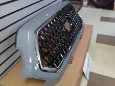Toyota Rav4 01-05 4cyl Service Tune Up Kit Genuine OE OEM