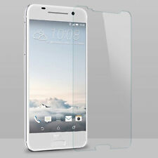 Tempered Glass Screen Protector Premium Protection For HTC One A9s-Not Full Size