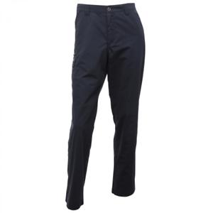 Details about  /Regatta Crossfell Trousers Men`s RRP