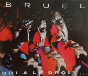 PATRICK-BRUEL-QUI-A-LE-DROIT-J-039-ROULE-VERS-TOI-CD-MAXI