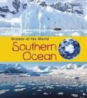 Southern Ocean by Richard Spilsbury, Louise Spilsbury (Paperback, 2016)