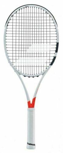 Babolat Pure Strike Lite unbesaitet unstrung Tennis Racquet