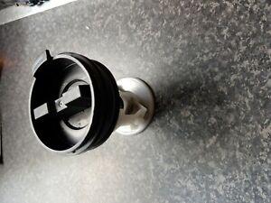 Humour Hotpoint Aq113d697s Machine à Laver Vidange Filtre De