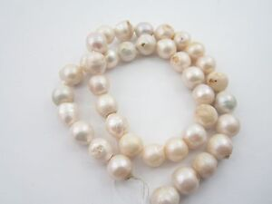 filo-di-perle-bianche-grezze-australiane-di-10-11-mm-lungo-41-cm-38-39-perle
