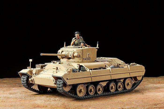 Tamiya 352  352  35 British infantry Tank Mk.III Valentine Mk.II  IV modellllerlerl Kit Ryu