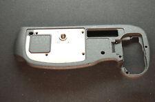 Original Replacement For Nikon D800 Bottom Base Cover Plate Repair A0034