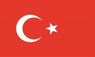 Turkey Bowl Thanksgiving Super Bowl 5/'x3/' Flag