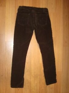 ag-adriano-goldschmied-the-stevie-slim-straight-corduroy-pants-size-26