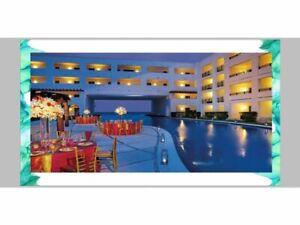 HOTEL SECRETS SILVERLANDS RIVIERA CANCUN